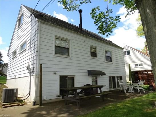 2136 Priscilla Ave Northwest, Massillon, OH - USA (photo 2)