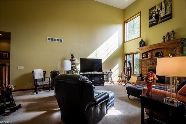 24235 Ridge Rd, Minerva, OH - USA (photo 4)