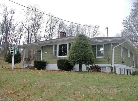 3095 Steubenville Rd Southeast, Carrollton, OH - USA (photo 1)