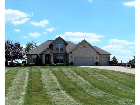 3434 York Rd, Orrville, OH - USA (photo 1)