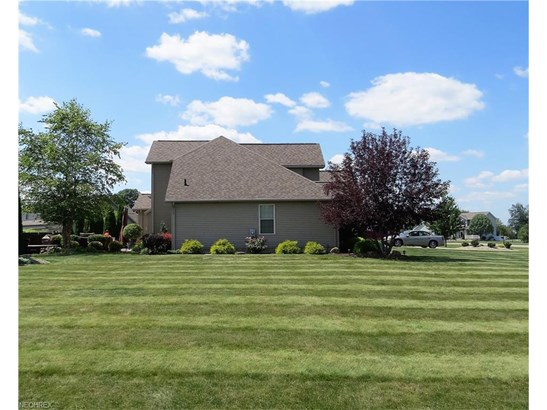 3434 York Rd, Orrville, OH - USA (photo 2)