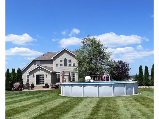 3434 York Rd, Orrville, OH - USA (photo 3)