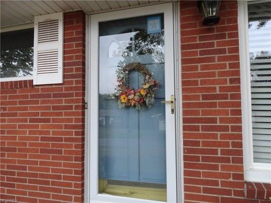 4010 Sanborn Ave Northwest, Canton, OH - USA (photo 4)
