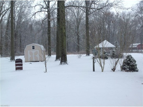17929 Western Reserve Rd, North Benton, OH - USA (photo 2)