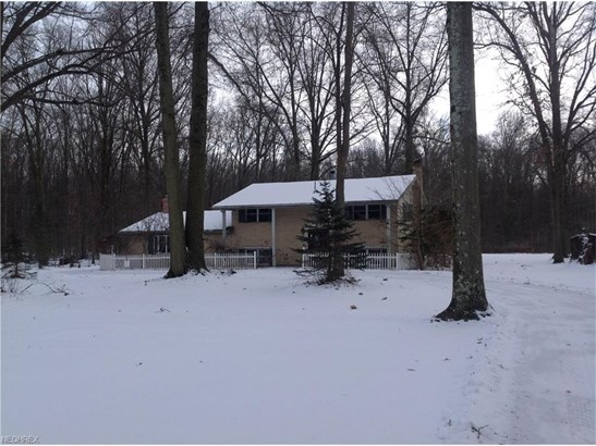 17929 Western Reserve Rd, North Benton, OH - USA (photo 3)