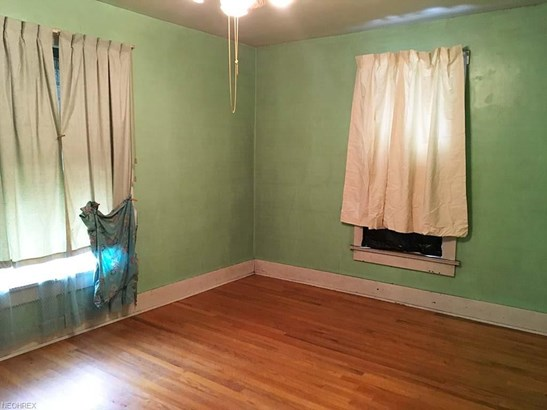 27 West Mapledale Ave, Akron, OH - USA (photo 3)