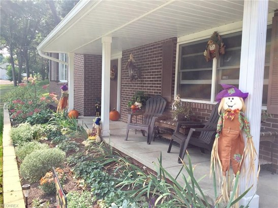 5380 Maureen Dr Northwest, Canton, OH - USA (photo 4)
