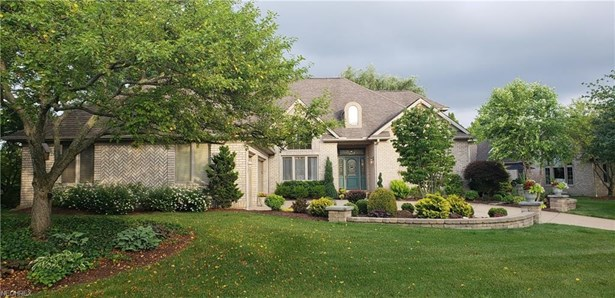 3904 Woodleigh Ave Northwest, Canton, OH - USA (photo 4)