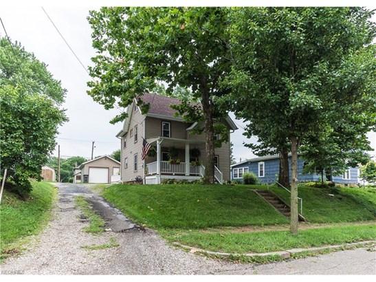 312 High St Northwest, Navarre, OH - USA (photo 2)