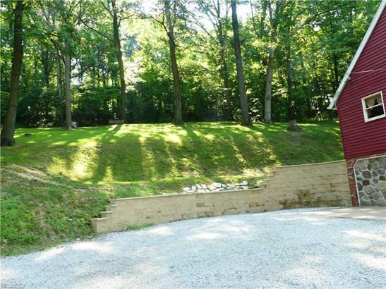 821 Lynnwood Dr, Minerva, OH - USA (photo 5)