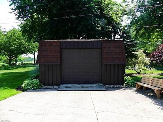 22161 Bowman Rd, Homeworth, OH - USA (photo 2)