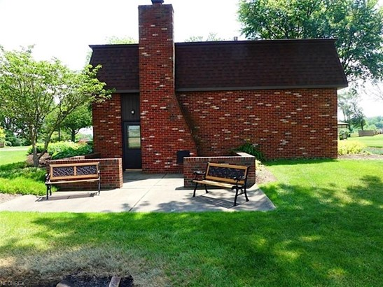 22161 Bowman Rd, Homeworth, OH - USA (photo 4)