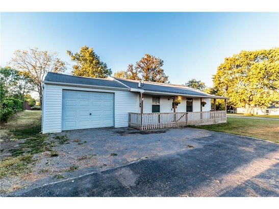 4512 Fohl St Southwest, Canton, OH - USA (photo 1)