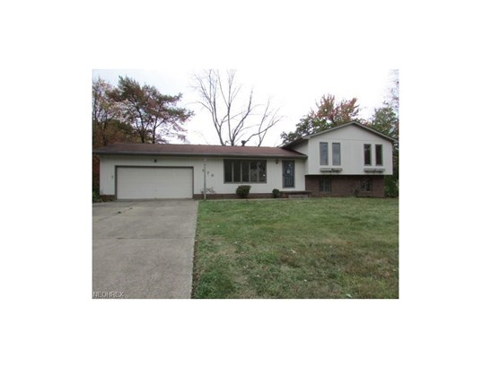 579 Knollwood Ave, Tallmadge, OH - USA (photo 1)