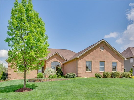 2551 Clydesdale St Northwest, North Canton, OH - USA (photo 2)