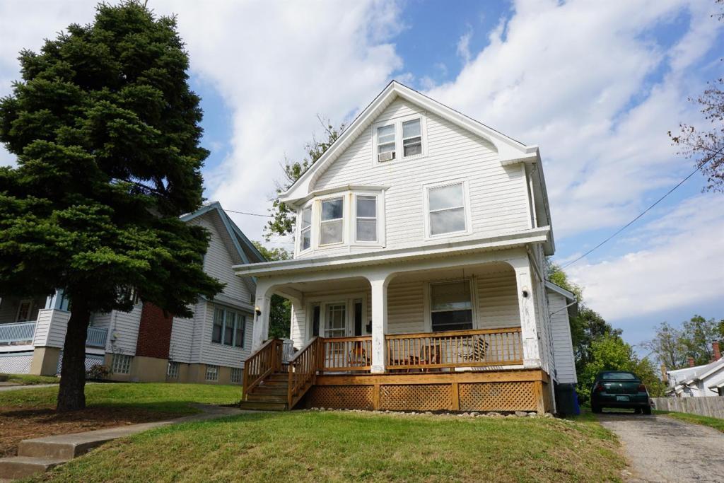 3614 Meadow Avenue, Cheviot, OH - USA (photo 1)
