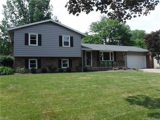 1580 Raywood Rd, Alliance, OH - USA (photo 1)