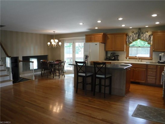 1580 Raywood Rd, Alliance, OH - USA (photo 3)