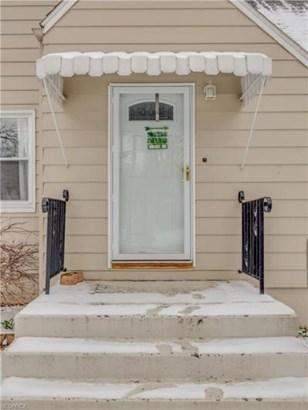 2938 Bailey Rd, Cuyahoga Falls, OH - USA (photo 2)