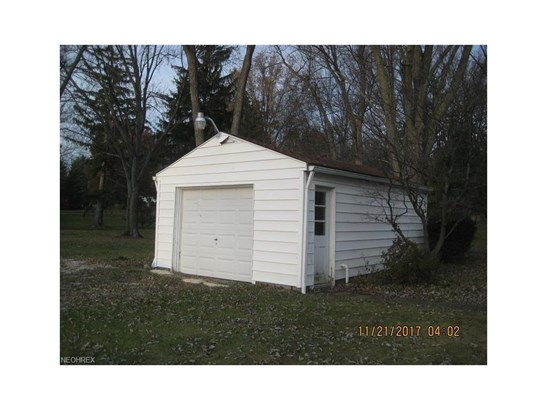 785 West Nimisila Rd, New Franklin, OH - USA (photo 4)