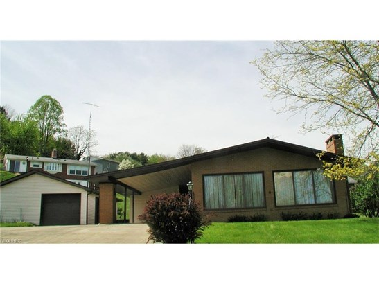 1119 Fawn Rd Southwest, Dellroy, OH - USA (photo 1)