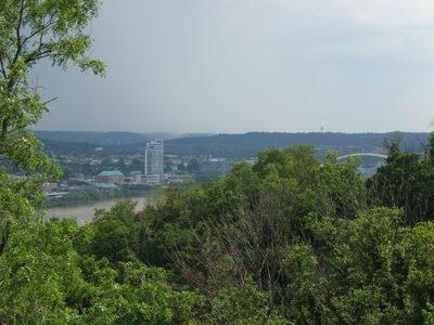 2200 Victory Parkway, Unit 704, Cincinnati, OH - USA (photo 2)