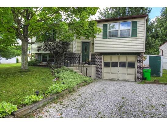170 Milton Rd, Rittman, OH - USA (photo 1)