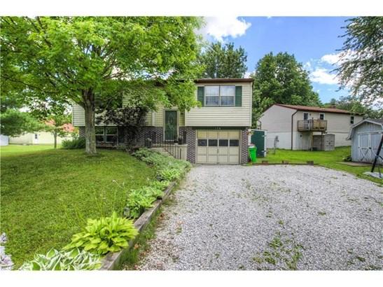170 Milton Rd, Rittman, OH - USA (photo 2)