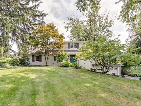 2810 Brentwood Close St Northwest, Canton, OH - USA (photo 1)
