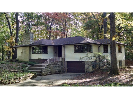405 Nob Hill Dr, Akron, OH - USA (photo 1)