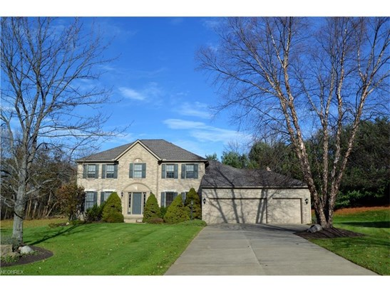 2887 Shillingford Cir Northwest, North Canton, OH - USA (photo 1)