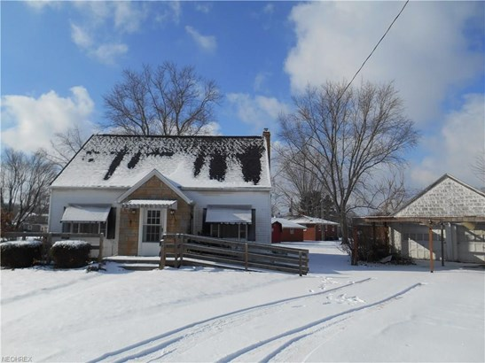181 Roosevelt Ave, Waynesburg, OH - USA (photo 4)
