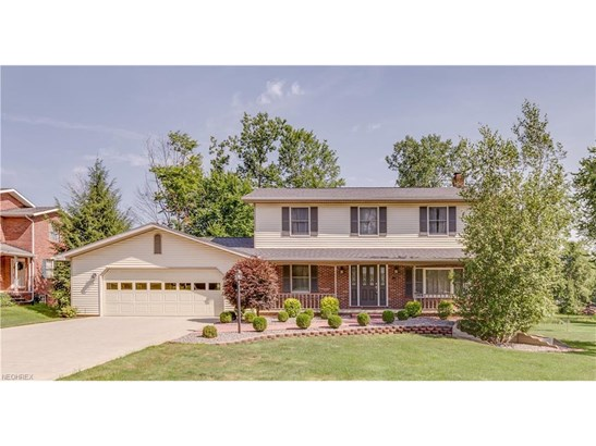701 Crestdale St Northeast, Canton, OH - USA (photo 2)