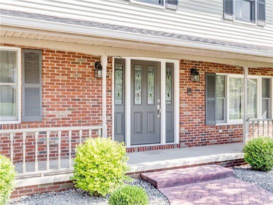 701 Crestdale St Northeast, Canton, OH - USA (photo 3)