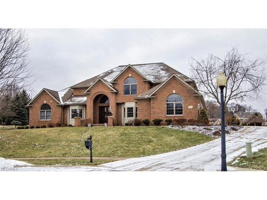 7389 Fortuna Ave Northwest, Canal Fulton, OH - USA (photo 1)