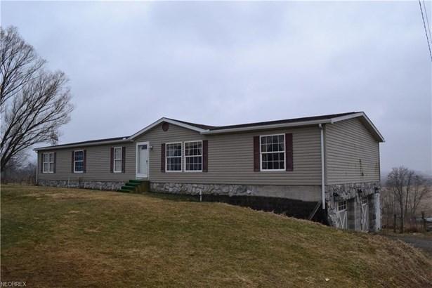 1181 Park Rd Southeast, Carrollton, OH - USA (photo 1)