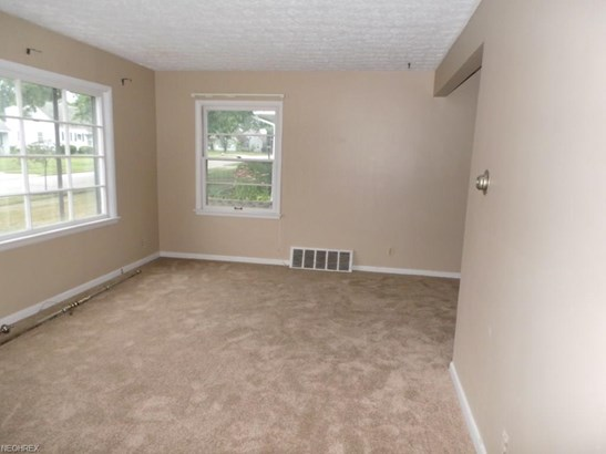 3141 8th St, Cuyahoga Falls, OH - USA (photo 2)