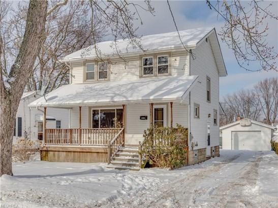 397 Washington Ave, Barberton, OH - USA (photo 1)