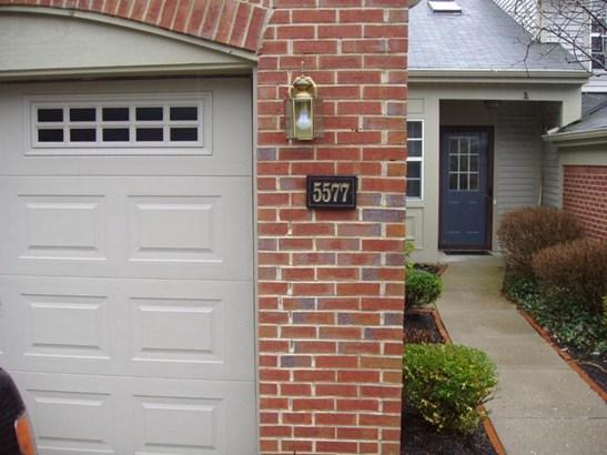 5577 Kiplington Drive, Cincinnati, OH - USA (photo 1)
