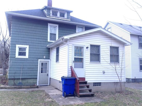 1346 Fairview Ave, Atwater, OH - USA (photo 1)