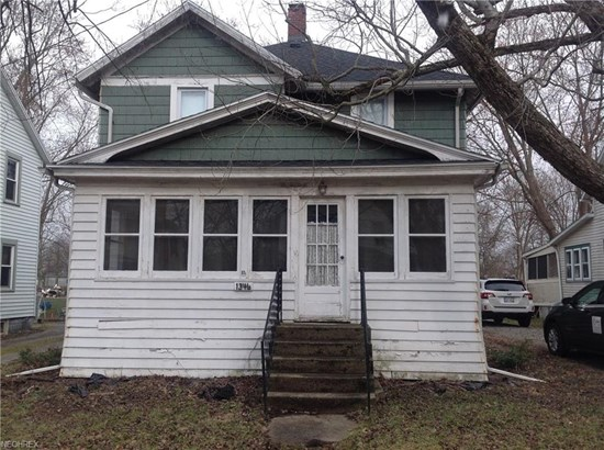 1346 Fairview Ave, Atwater, OH - USA (photo 3)