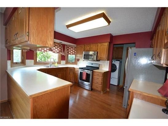 6671 Blendon Ave Northwest, Canton, OH - USA (photo 3)