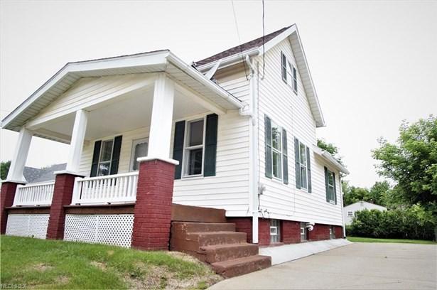 1327 19th St Northeast , Canton, OH - USA (photo 2)