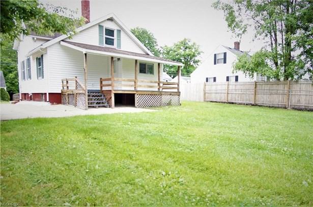1327 19th St Northeast , Canton, OH - USA (photo 3)