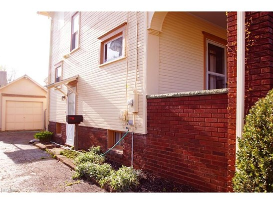 1645 Frazer Ave Northwest, Canton, OH - USA (photo 4)