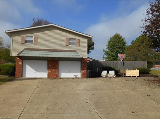 817 Ironwood St Southwest, Canton, OH - USA (photo 3)