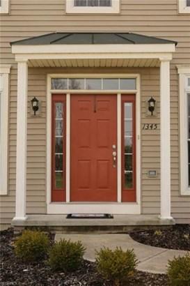 1345 Beechwood Rd, Salem, OH - USA (photo 2)