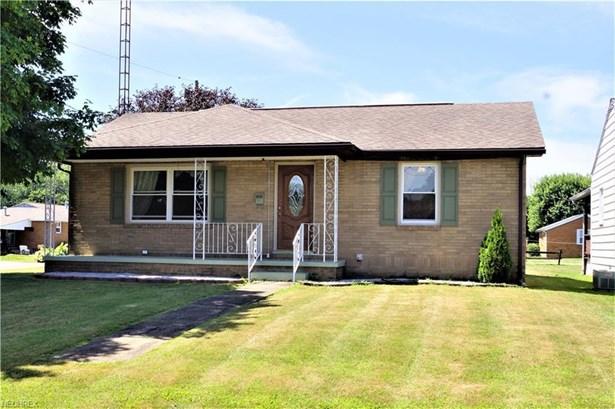 800 Stafford St , Minerva, OH - USA (photo 1)