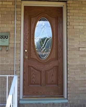 800 Stafford St , Minerva, OH - USA (photo 2)