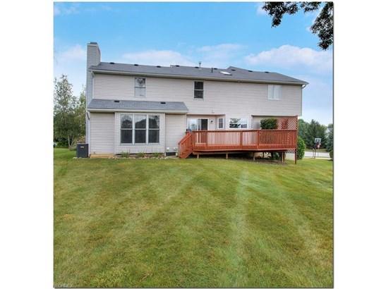 609 Tresham Ct, Copley, OH - USA (photo 2)
